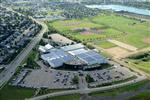 Facility Booking