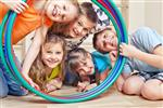 Recreation Programs & Activities
